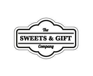 SWEETS AND GIFT COMPANY.jpg