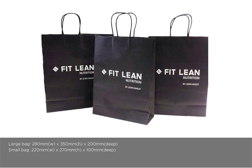 Fit Lean-01.jpg