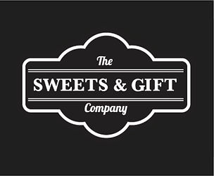 SWEETS AND GIFT LOGO.jpg