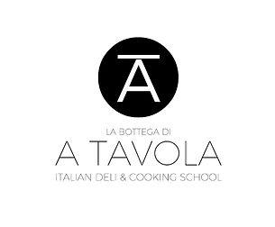 A TAVOLA.jpg