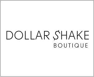DOLLAR SHAKE.jpg