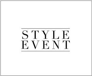 style event logo.jpg