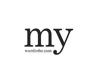MY WARDROBE.jpg