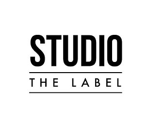STUDIO THE LABEL.jpg
