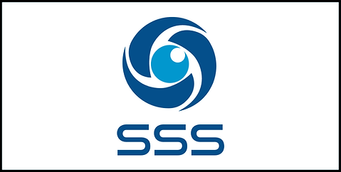 SSS SOLUTIONS.png