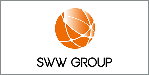 SWW GROUP.png