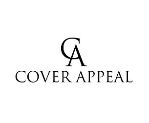 COVER APPEAL.jpg