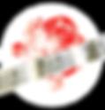 rose-logo-tag.png