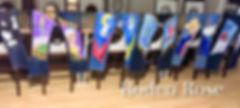 Jeans Banner.jpg