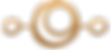 astraeaconsulting-primarylogo-logo-full-
