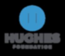 Hughes-Family-Foundation-Logo_Full-Colou
