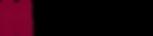 HP Logo[3].png