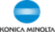 Konica_Minolta-logo-F4F1C7B5C0-seeklogo.