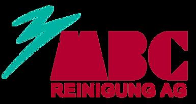 mbc-logo (1).png