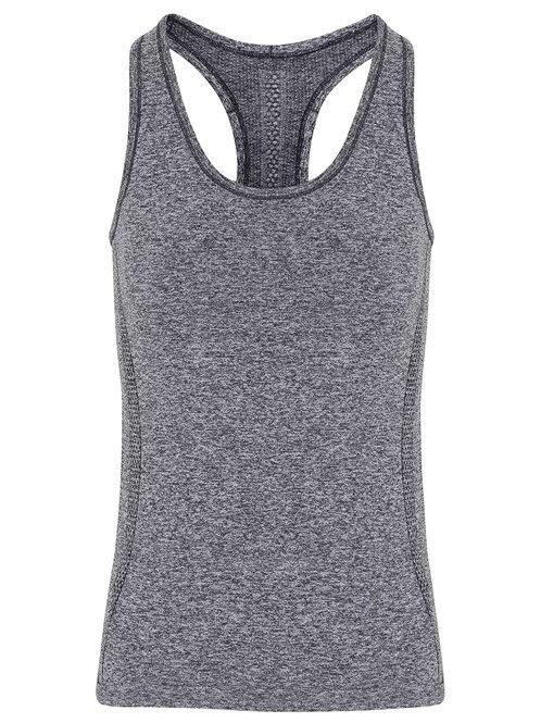 Seamless 3D Fit Vest