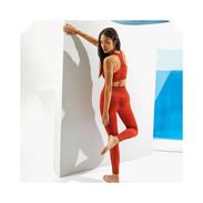womens-tridri-seamless-3d-fit-multi-spor