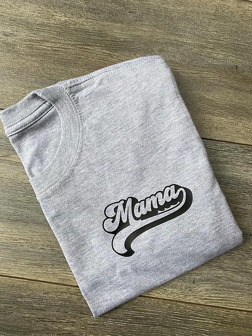 Mama Tee