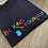 Thumbnail: Be Kind To Yourself Tee