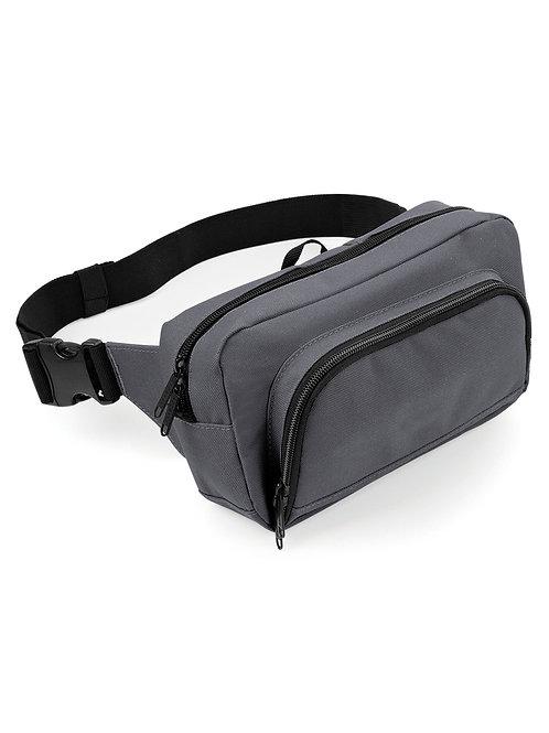 Waist Organiser Bag