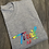 Thumbnail: Tired Tee