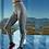 """Thumbnail: Seamless """"3dFit"""" Performance Full Length Leggings"""