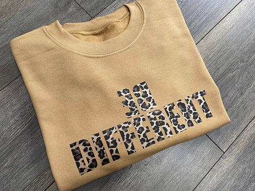 "Clearance sweatshirt medium 38-40"" chest"