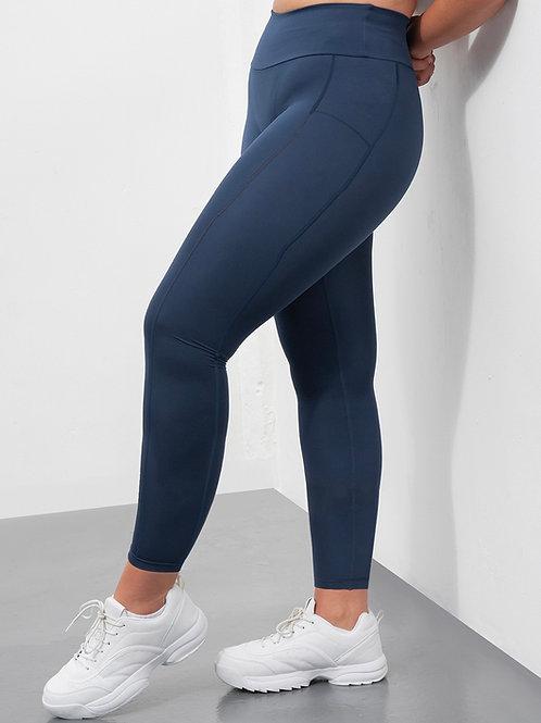 Core Pocket Leggings
