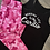 Thumbnail: Cardio Sports Vest