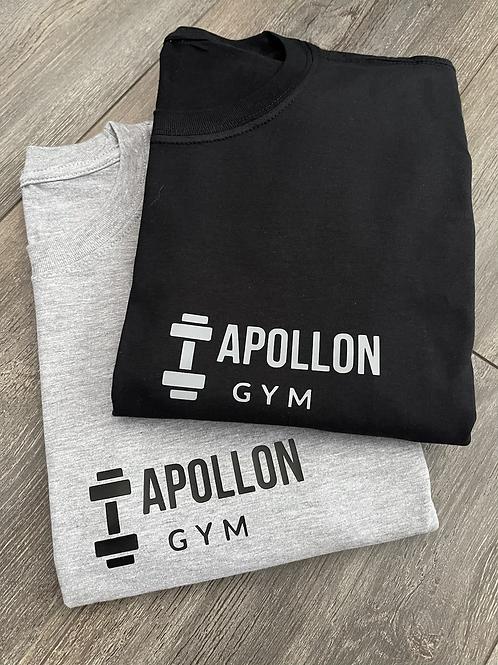 Apollon T Shirt