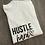 Thumbnail: Hustle Hard Tee