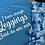 Thumbnail: Enough Leggings Sport Vest