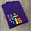 Thumbnail: It Is What It Is Tee