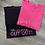 Thumbnail: Out Out Tee