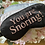 Thumbnail: You are Snoring Sleep Eye Mask