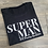 Thumbnail: Superman Tee