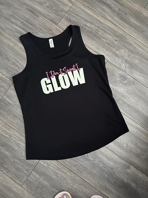 Glow Sports Vest