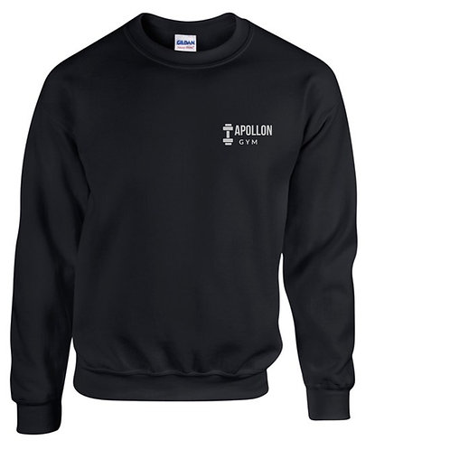 Apollon Sweatshirt