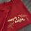 Thumbnail: Merry & Bright Sweatshirt