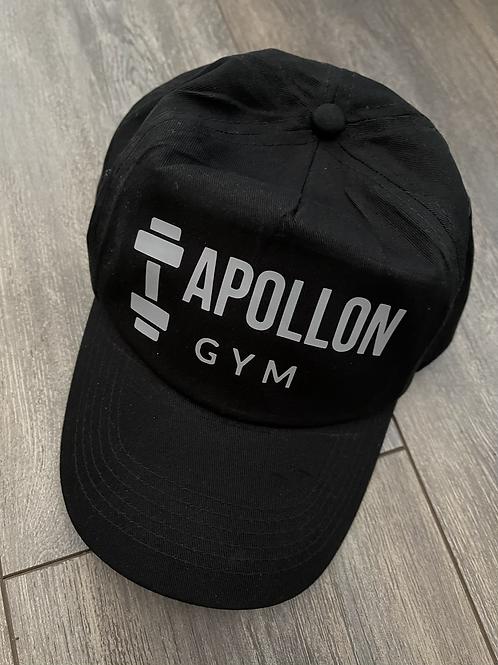 Apollon Cap