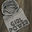Thumbnail: Girl Power Sweatshirt/Hoodie