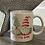 Thumbnail: Let's Stay Gnome Mug