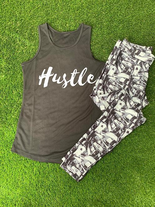 Hustle Vest