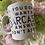 Thumbnail: Sarcastic Answer Mug