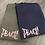 Thumbnail: Teach Peace Tee