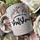 Thumbnail: Welcome to The  Mug