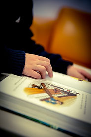 reading-1090736_1920.jpg