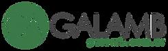GALAMB - Ingeniería en Sistemas de Riego