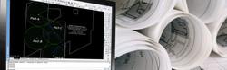 Ingeniería en Sistemas de Riego