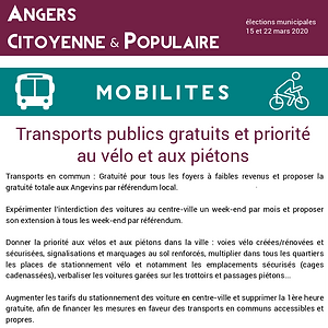FICHE_programme_mobilités2.png