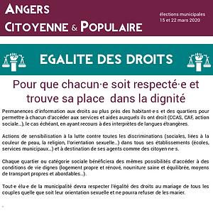 FICHE_programme_égalité.png